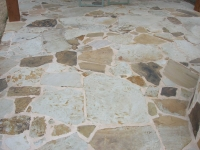 Scantlin Flagstone